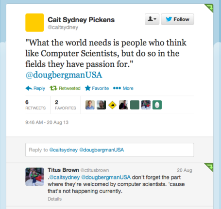 Twitter___caitsydney___What_the_world_needs_is_people_...