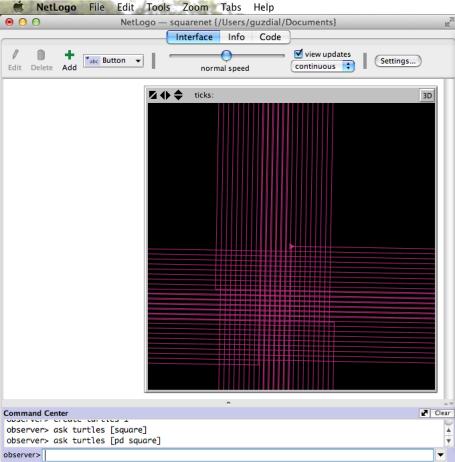 Menubar_and_NetLogo_—_squarenet_{_Users_guzdial_Documents}
