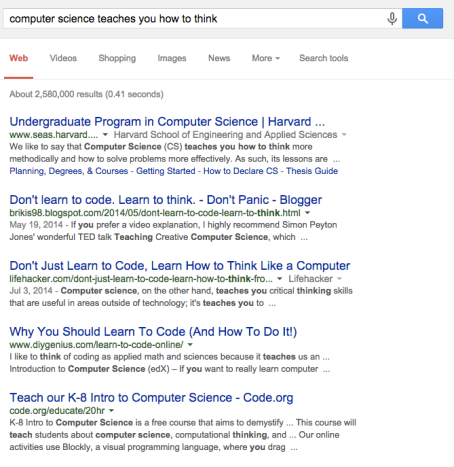 Cursor_and_computer_science_teaches_you_how_to_think_-_Google_Search