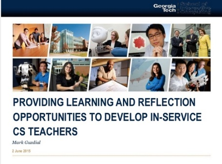 Providing_learning_and_reflection_opportunities_to_develop_in-service…