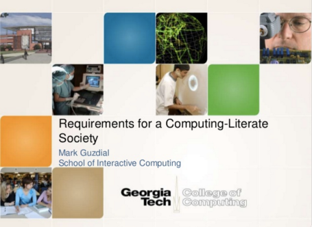 VL_HCC_2015_Keynote__Requirements_for_a_Computing_Literate_Society