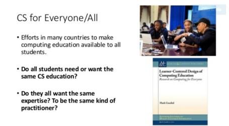 Critiquing_CS_Assessment_from_a_CS_for_All_lens__Dagstuhl_Seminar_Pos…