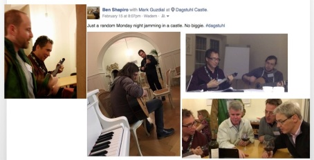 Dagstuhl-playing-collage