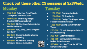 cursor_and_cs_sessions_at_sxswedu_-_google_slides_%f0%9f%94%8a