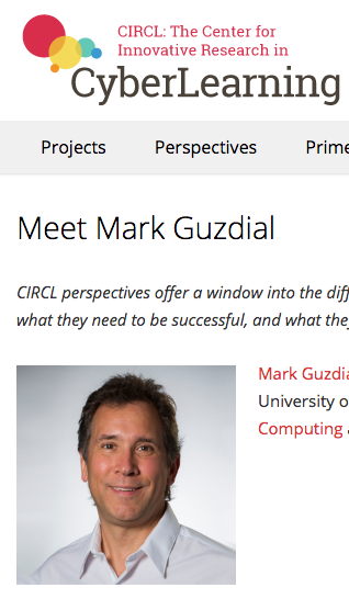 Meet_Mark_Guzdial_–_CIRCL